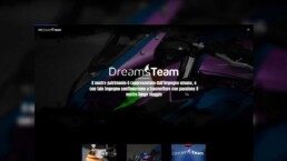 MS Dreams Team