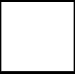 logo-area-progetto