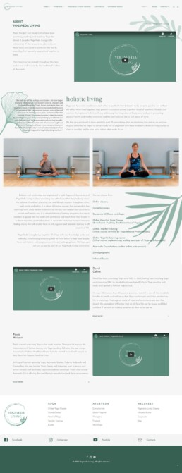 yogavedaliving-about